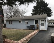 1538 Charles Drive, Glendale Heights image