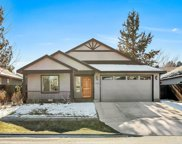 20367 Lois, Bend, OR image