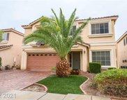 8450 Bismark Sapphire Street, Las Vegas image