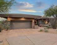 10157 E Old Trail Road, Scottsdale image