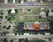 1106 Country Club BLVD, Cape Coral image