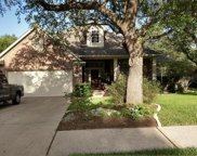 2029 Inverness Dr, Round Rock image
