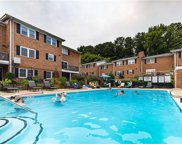6520 Roswell Road Unit 48, Sandy Springs image