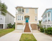 320 Ocean Point  Drive, Fripp Island image