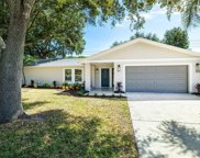 2445 Old Coach Trail, Clearwater image
