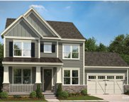 25B Watervale Dr, Crozet image