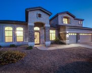 347 E Mary Lane, Gilbert image