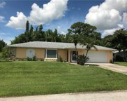 2405 N Westwood DR, North Fort Myers image