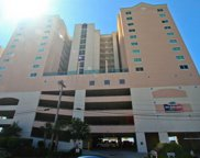 2001 S Ocean Blvd. Unit 901, North Myrtle Beach image
