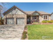 1116 Country Acres Dr, Johnstown image