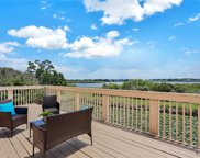 250 Harbor Side Drive Unit 261, Safety Harbor image