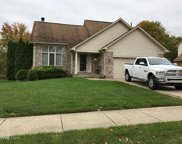 28142 Ruby, Chesterfield image
