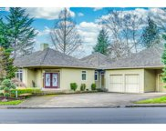 14455 SW PEACHTREE  DR, Tigard image