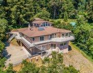 250 Bella Vista Ln, Watsonville image