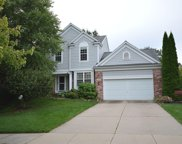 4570 Gascony Drive Se, Grand Rapids image