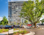 3100 East Cherry Creek South Drive Unit 1104, Denver image