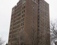 5510 North Sheridan Road Unit 8A, Chicago image