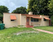 2420 sw Sw 22nd Ave, Miami image