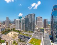 68 Se 6 Unit #4110, Miami image
