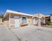 3315 Yuma Circle, Las Vegas image
