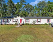 1205 Southern Living Ln., Conway image