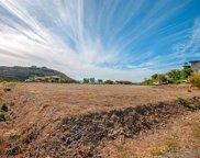 91     El Brazo, Rancho Santa Fe image
