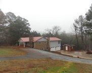 416 Old Fox Squirrel Ridge, Pickens image
