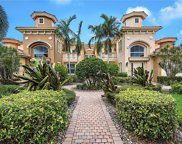 591 Avellino Isles Cir Unit 22102, Naples image
