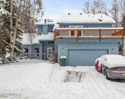 3340 Windlass Circle, Anchorage image