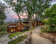 12 St Jude  Road, Mill Valley image