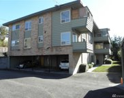220 Alder St Unit 6, Edmonds image