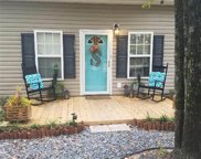 181 Rodney Rd., Conway image