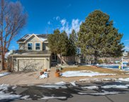 1948 Foxfield Drive, Castle Rock image