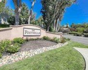 112 Norris Canyon Place Unit B, San Ramon image