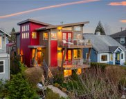 5020 37th Ave SW, Seattle image