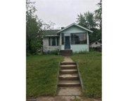 4546 Logan Avenue N, Minneapolis image