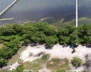 405 Useppa Island, Useppa Island image