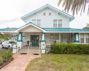 1106 N Fort Harrison Avenue, Clearwater image