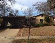 7415 Ridgewick Drive, Dallas image