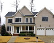 422 Waverly Hills Drive, Cary image