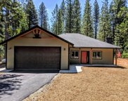 5435  Blue Mountain Dr., Grizzly Flats image