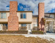 805 Summer Drive, Highlands Ranch image