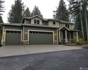 17501 32nd Dr NW, Stanwood image