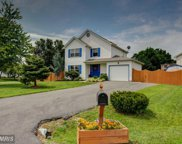 101 MEADOWVIEW COURT, Winchester image