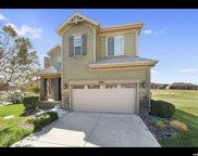 9283 N Prairie Dunes Way, Eagle Mountain image