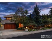 1720 Sunset Blvd, Boulder image