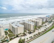 4555 S Atlantic Avenue Unit 4710, Ponce Inlet image