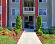 15433 Country Club Dr Unit C-103, Mill Creek image