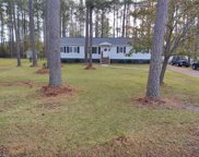 67 Lodge Road, Poquoson image