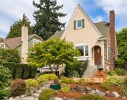 2354 30th Ave S, Seattle image